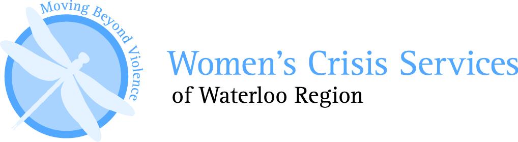 Women-s Crisis Centre